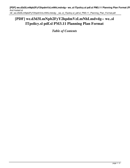 17890152-the-project-plan-template-download-us-dod-form-dod-dd-1748-1
