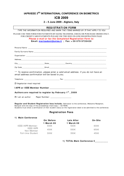 18105414-iaprieee-3rd-international-conference-on-biometrics-icb09-uniss