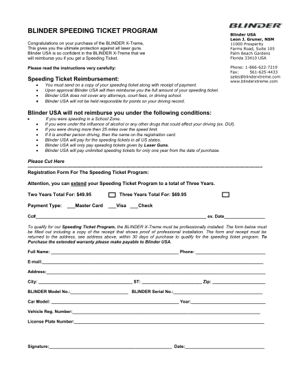 18343905-fillable-speeding-ticket-fillable-form