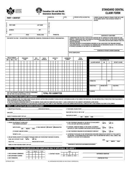 18445-fillable-2004-atf-form-5-atf