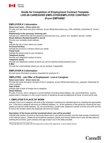 18853087-fillable-sc-emp5498-form-servicecanada-gc