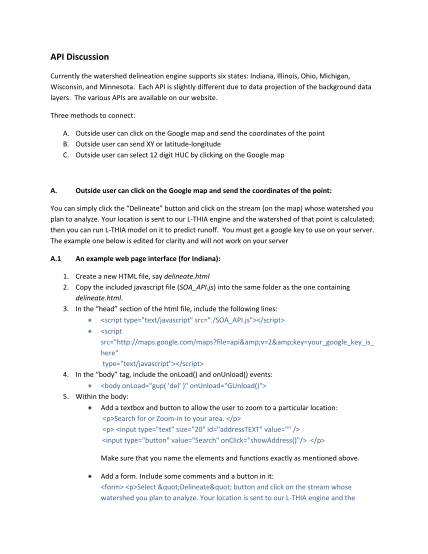 1900602-api-discussion-engineering-purdue