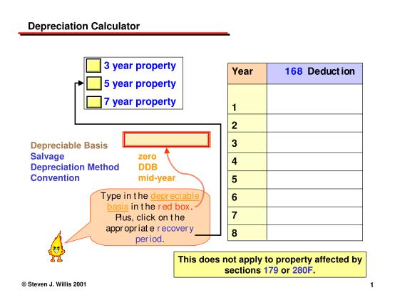 1908068-depreciation-calculator-3-year-property-5-year-property-7-year