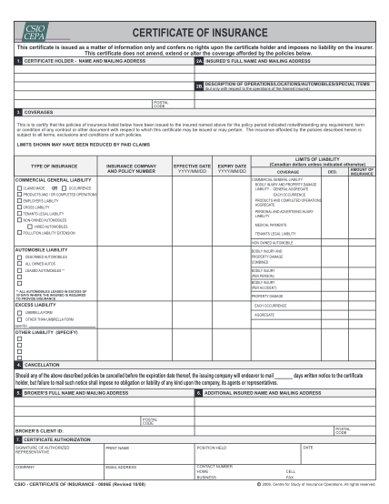 19213232-certificate-of-insurance-rwglobal