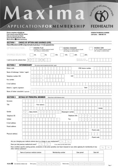 19232041-fillable-primerica-legal-protection-program-application-form