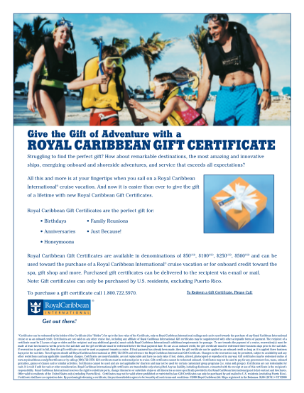 19237912-fillable-royal-caribbean-gift-certificate-printable-form