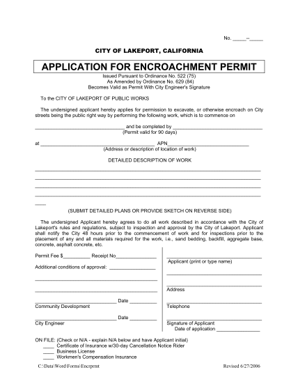 19240804-application-for-encroachment-permit-city-of-lakeport