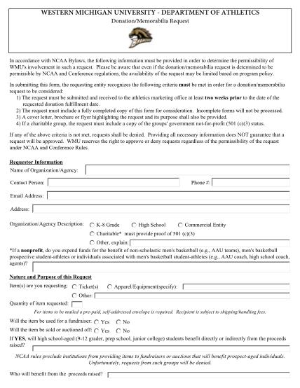 19267421-2004-conference-registration-form-western-michigan-university