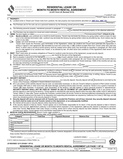 19470286-fillable-2014-gloucester-salem-board-realtors-standard-form