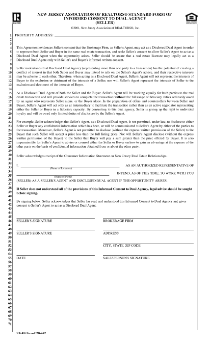 19502904-fillable-how-to-fill-out-form-1455