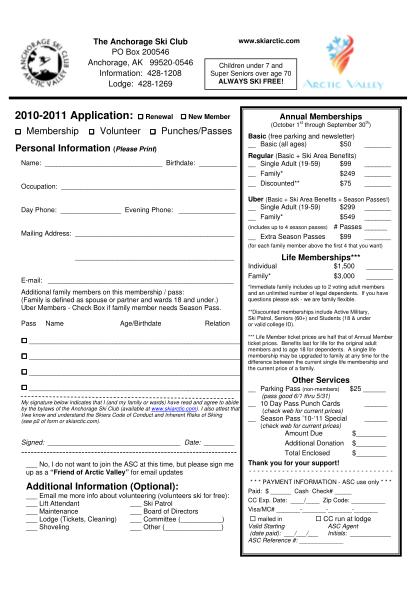 19593208-2010-2011-application-renewal-new-member-arctic-valley