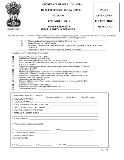 1962447-fillable-indian-consulate-chicago-miscellaneous-services-form