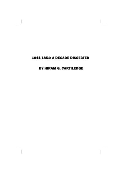 19748837-1841-1851a-decade-dissected-by-hiram-g-cartiledge-world