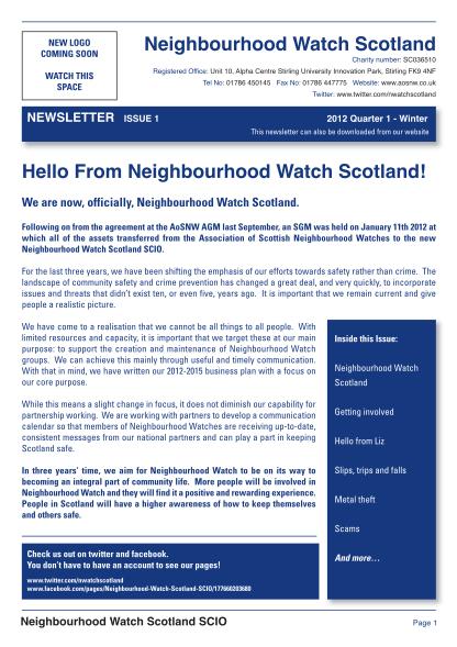 19766418-aosnw-newsletter-template-winter-2012aosnhw-newsletter