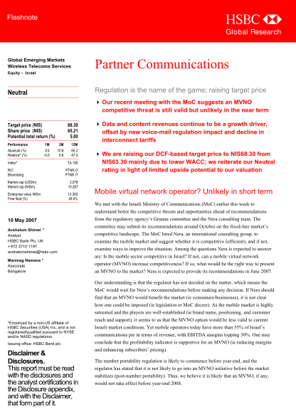 20036813-partner-communications-regulation-is-the-name-of-the-game-raising-target-price-company-flashnote-images-globes-co