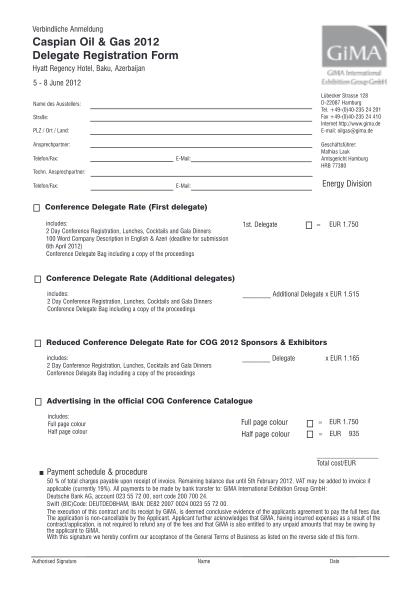 20049411-caspian-oil-amp-gas-2012-delegate-registration-form-gima
