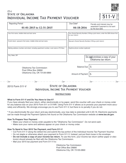 201490047-511-v-15pdf-your-social-security-number-if-filing-a-joint-return-enter-the-ssn-shown-first-ok
