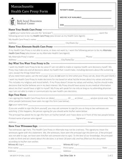 201719432-hcp-form2014fpdf-massachusetts-health-care-proxy-form