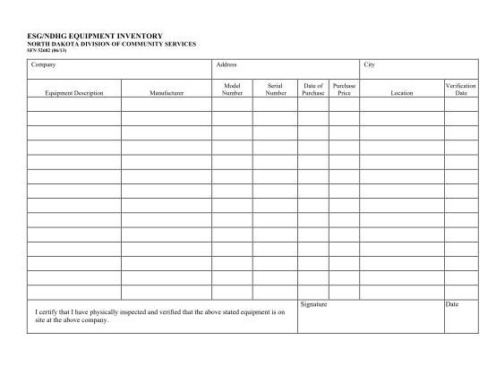 203691411-esgp-equipment-inventory-communityservicesndgov-communityservices-nd