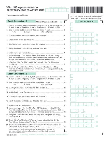 203811318-schedule-osc-2015pdf-names-as-shown-on-virginia-return-tax-virginia