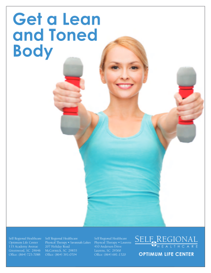 204014261-get-a-lean-and-toned-body-selfmemorialorg