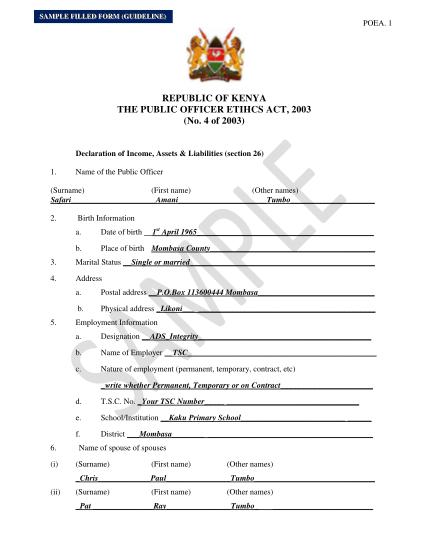 20483933-fillable-metlife-loan-forms-metlife-co