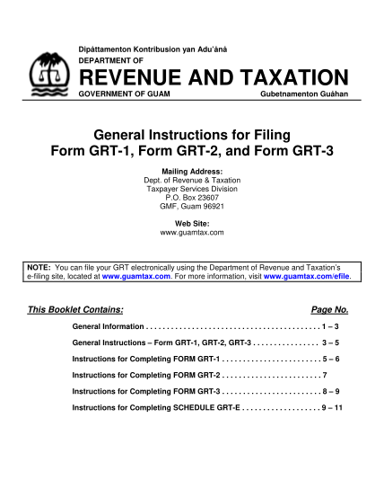 20653438-fillable-guam-grt-instructions-for-business-form