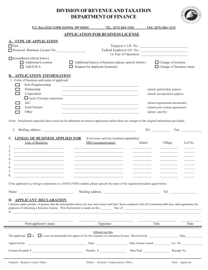 20721809-fillable-cnmi-business-license-form