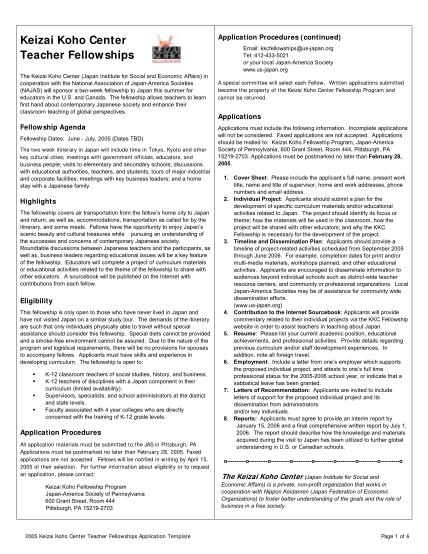 20741638-2005-kkc-application-national-association-of-japan-america