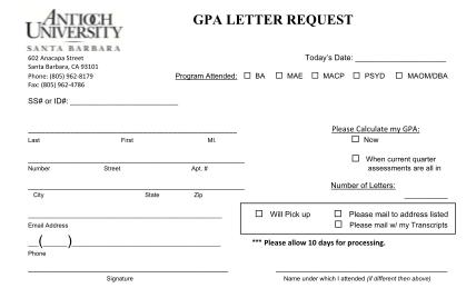 20784115-gpa-equivalent-request-form-antioch-university-santa-barbara-antiochsb