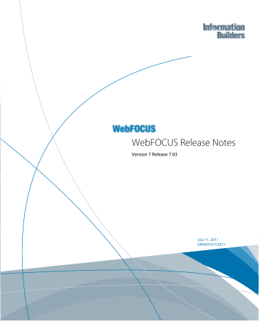 20789038-fillable-iframe-in-webfocus-form-appleap-appstate