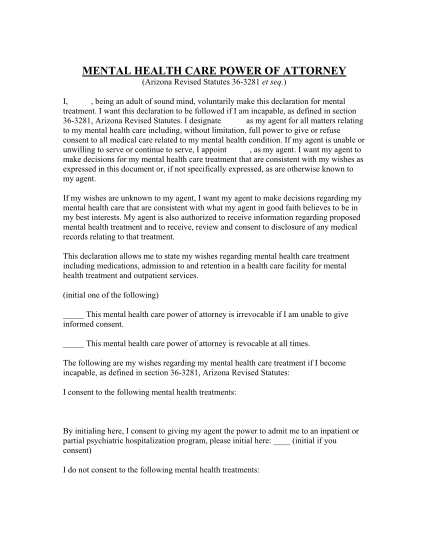2084358-az-p017pdf-arizona-mental-health-care-power-of-attorney-statutory-form