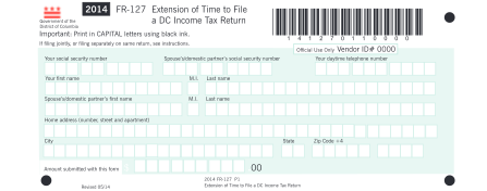 209387196-dc-2014-extension-individual-form-fr-127pdf-dc-2014-extension-individual-form-fr-127