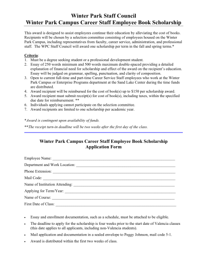 20954277-fillable-book-scholarship-application-template-form-valenciacollege