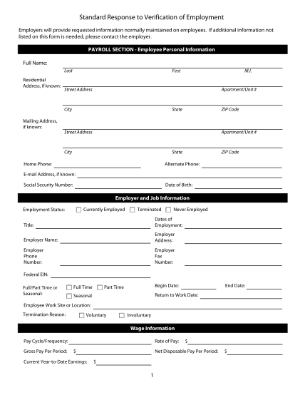 20996639-fillable-fillable-employer-verification-form-response-acf-hhs