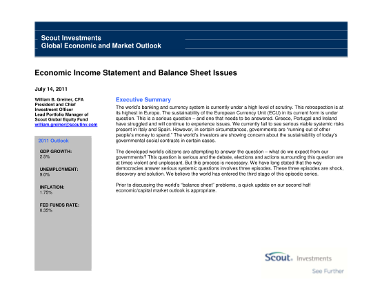211028-fillable-fillable-sample-income-statement-balance-sheet-form
