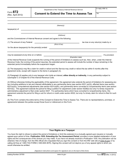 21158363-fillable-2012-consent-form-to-talk-to-irs