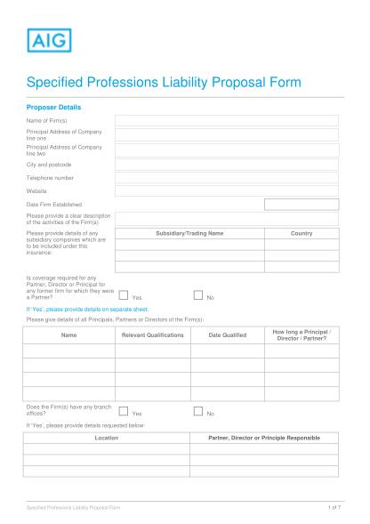 211602834-medical-loa-med-cert-formpdf-county-of-riverside-medical-leave-of-absence-request