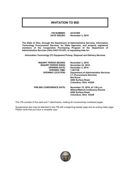 21555795-acq1009-itb-final-copy-11-2-10-doc-procure-ohio