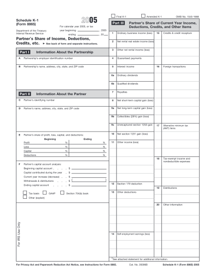 2155915-fillable-2005-form-8865