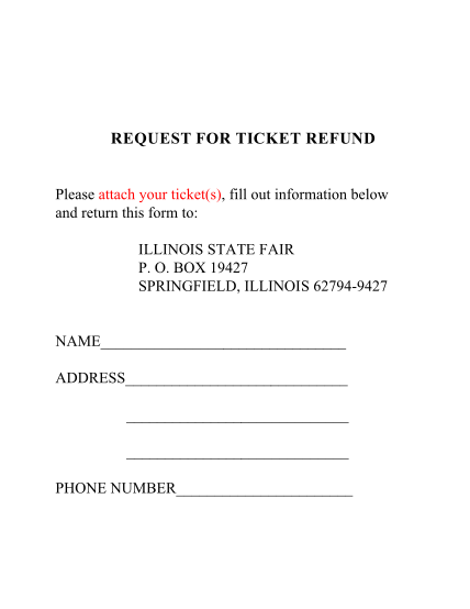 21714056-oig-training-registration-form-illinois-department-of-human-dhs-state-il