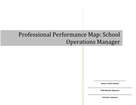 218504972-professional-performance-map-school-operations-manager
