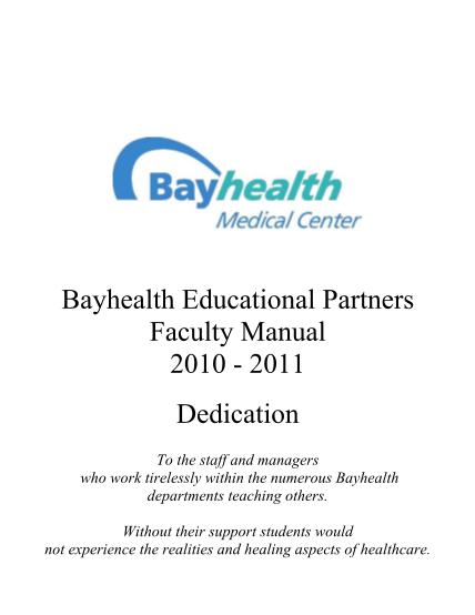 21901426-blitz-day-schedule-2010-bayhealth-medical-center-bayhealth