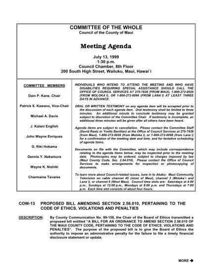 21991021-fillable-agenda-blank-form