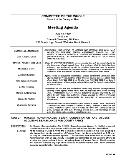 21991026-meeting-agenda-template-blank-form-county-of-maui