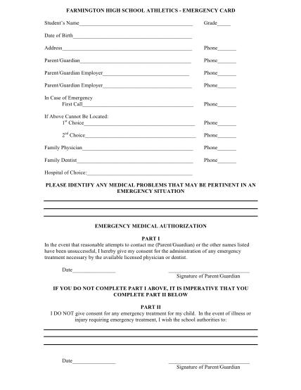 220410323-emergency_cardpdf-farmington-high-school-athletics-emergency-card-fpsct