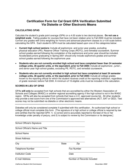 22392457-certification-form-for-cal-grant-gpa-verification-submitted-via-csac-ca