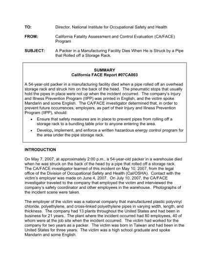 22440576-email-template-this-report-presents-data-on-heart-disease-deaths-during-1998-and-provides-analysis-of-crude-and-age-adjusted-death-rates-for-california-residents-by-sex-age-raceethnicity-and-county-cdph-ca