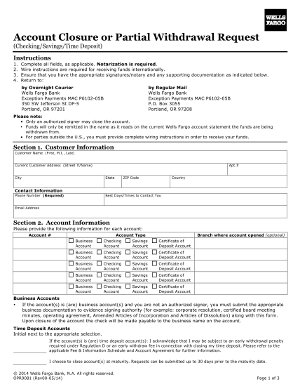 228861-fillable-wells-fargo-accounts-payable-electronic-payment-authorization-form