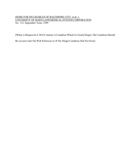22917316-home-for-incurables-of-baltimore-city-et-al-v-courts-state-md
